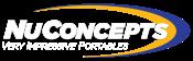 NuConcepts-Final-Logo-Color-Dk-BG-wTag