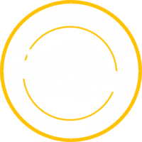 Superior-Catering-Trucks-Trans-300x300